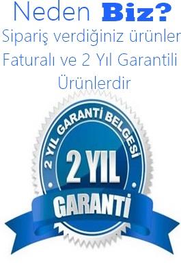 garanti_belgesi