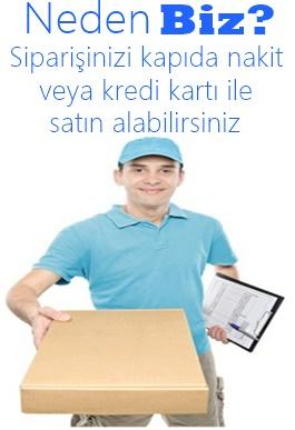 kurye-14